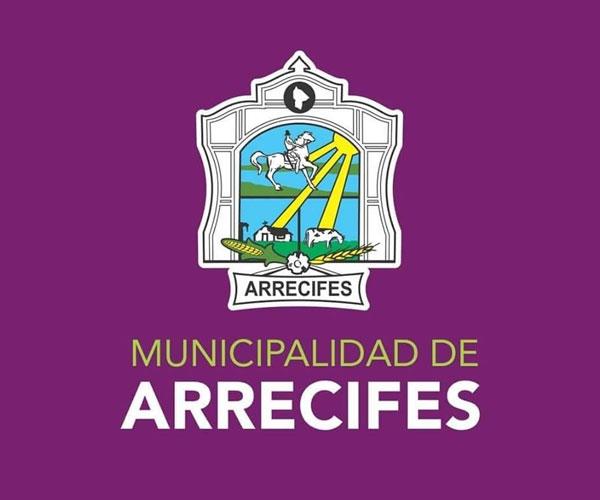 Municipalidad de Arrecifes