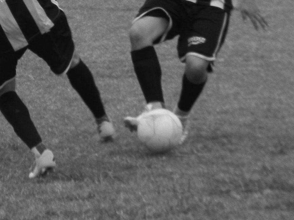 Futbol-Local