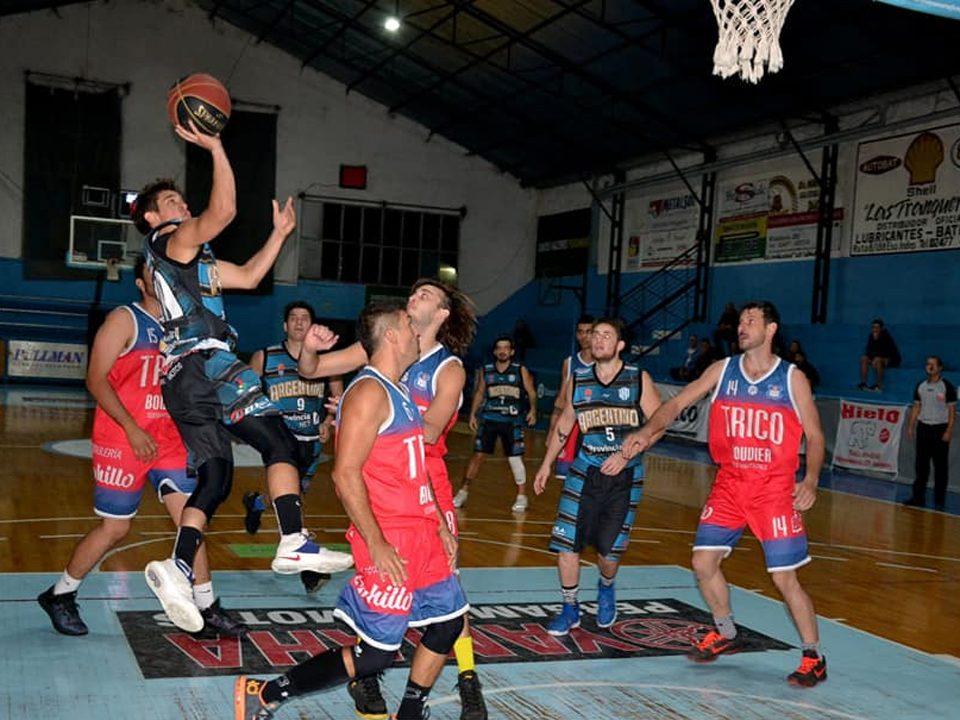 https://diarioimagen.com.ar/doble-fecha-del-basquet-de-la-apb/